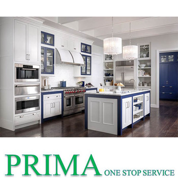 cheap kitchens repainting kitchen cabinets german brands sink one piece units