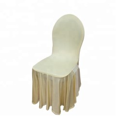 Used Spandex Chair Covers Party Rental For Sale Wholesale Suppliers Alibaba