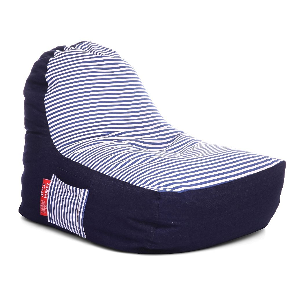 Bean Bag Chair Covers Only Cheap Denim Bean Bag Chair Find Denim Bean Bag Chair Deals On