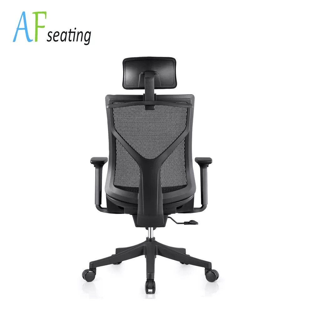 Cheap Computer Chair Af Seating Cheap Black Mesh Office Chair Executive Computer Chair 1501b Buy Vibrating Computer Chair Diy Computer Chair Cheap Rocking Chairs Product