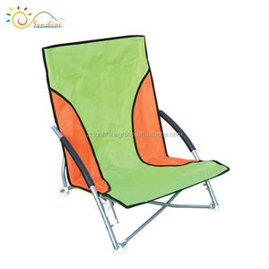 folding beach chairs walmart wicker chair suppliers and manufacturers at alibaba com