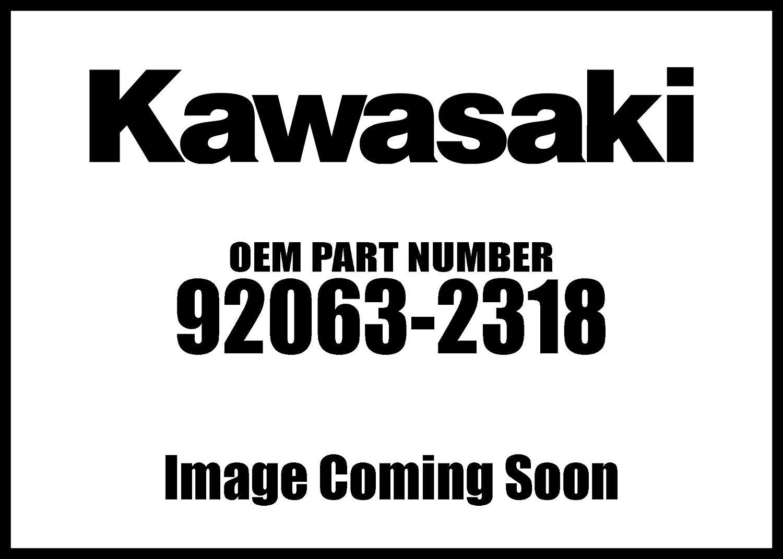 hight resolution of get quotations kawasaki 1997 2004 mule 520 mule 550 main 97 5 jet 92063 2318