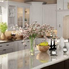 Best Rta Kitchen Cabinets 10x10 模块化实木厨柜安装厨房设计 Buy 厨房设计 模块化厨房设计 实木厨柜
