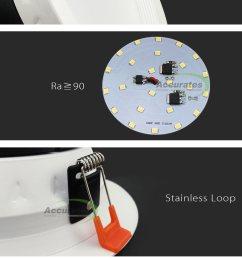 whole led downlight penang led downlight wiring diagram led downlight penang led downlight wiring diagram intumescent [ 750 x 1526 Pixel ]