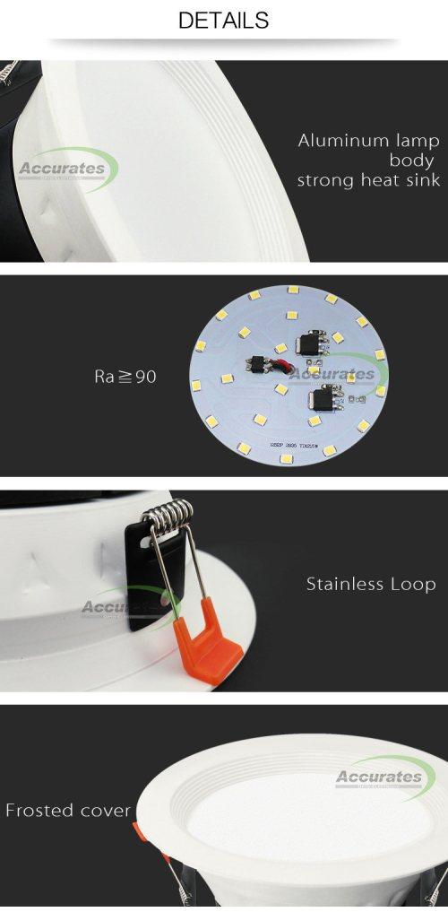 small resolution of whole led downlight penang led downlight wiring diagram led downlight penang led downlight wiring diagram intumescent