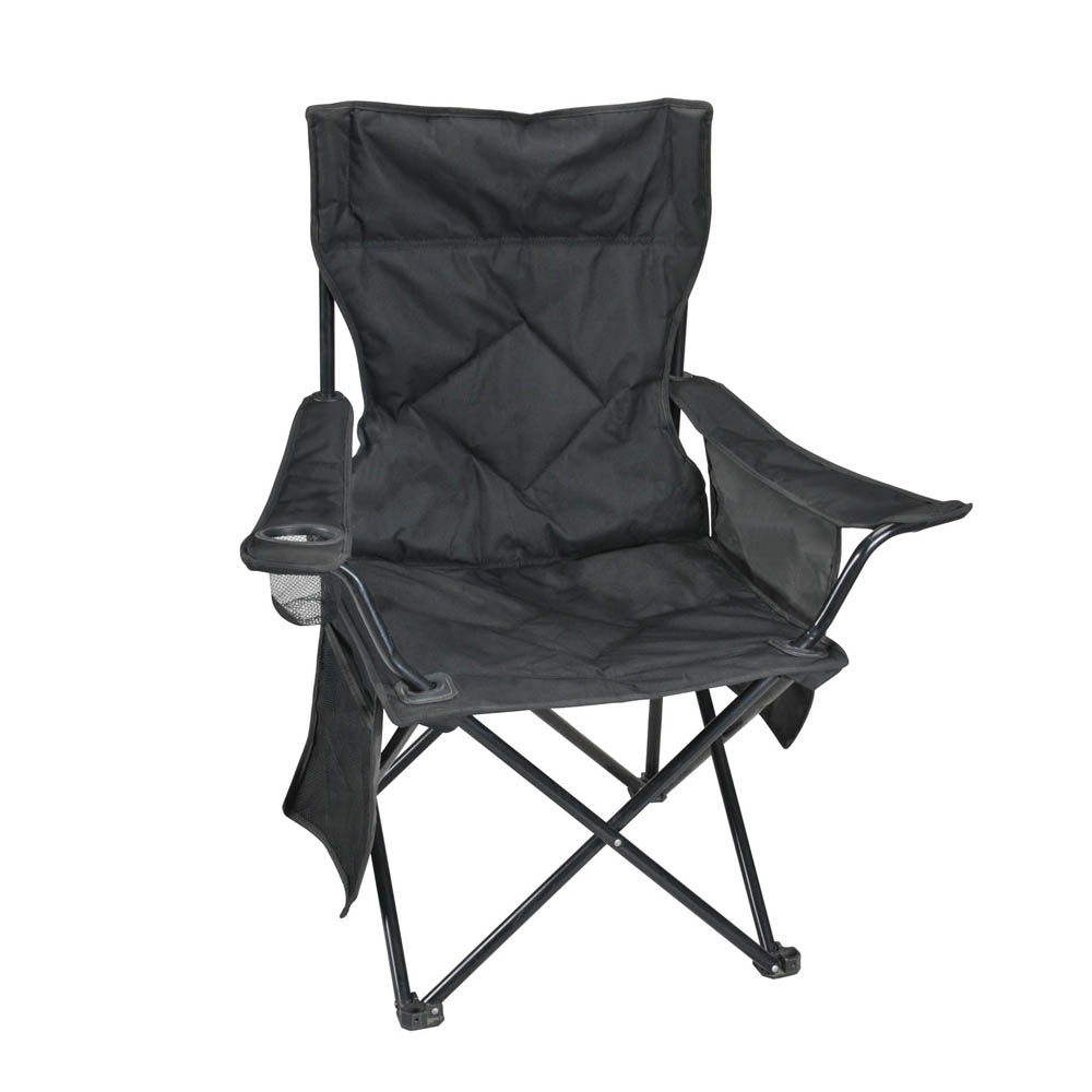 Foldable Lawn Chairs Folding Most Popular Wisely Arm Chair Most Popular Wholesale Folding Lawn Chairs Most Popular Wholesale Folding Chairs Canada Buy Most Popular