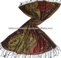 Bulk Silk Scarves - Buy Bulk Silk Scarves,Scarves Silk ...