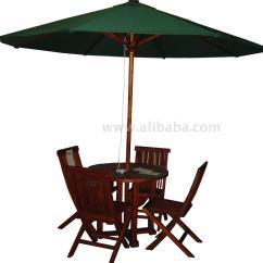 Folding Chair With Umbrella Swing Chairs In Vijayawada Outdoor Teak Table Buy