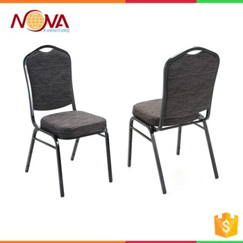 metal restaurant chairs swivel chair height extender for sale buy