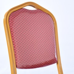 Chairs 4 Less Chevalier Rentals Cheap Products Stack Buy From Alibaba