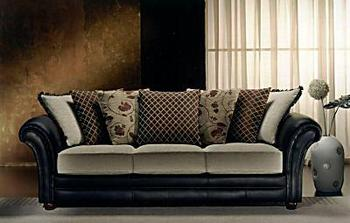 material and leather sofa wood set designs pictures 3 2 seater meteora designer fabric suite buy