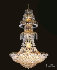 Crystal Antique Brass Chandeliers For Sale Md8031 - Buy ...