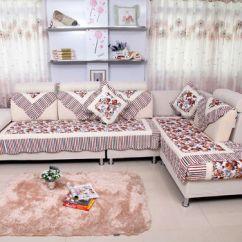 Sofa Cover Cloth Rate Klaussner Sofas Uk Corner Lyj 05 Brown Peony Buy