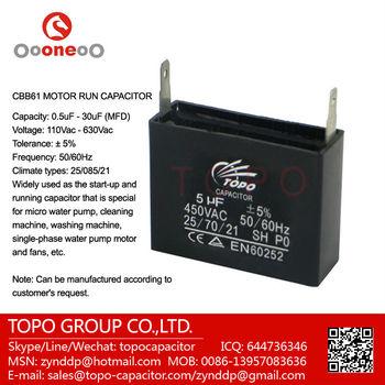 ceiling fan circuit diagram capacitor mitsubishi triton wiring cbb61 e183963 buy