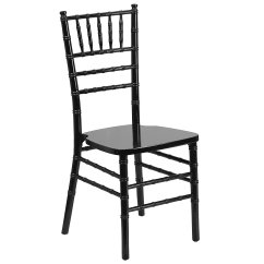 Ball Chairs For Students Beauty Salon Images Cheap Find Deals Get Quotations A Line Furniture Paradise Wood Chiavari Room Black
