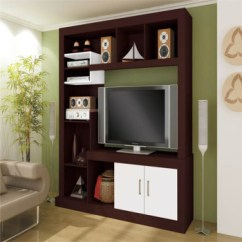 Cheap Wall Units For Living Room Light Hotsale Design Furniture Lcd Tv Buy