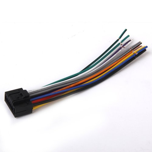 small resolution of auto car electrical iso connector automotive wire harness male and female connector