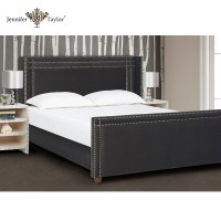 List Manufacturers of Bedroom Furniture Set, Buy Bedroom ...