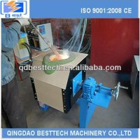 Mini Electric Furnace To Melt Gold,Gold Casting Machines ...