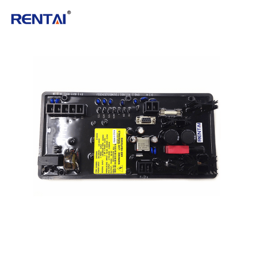 small resolution of generator avr ac 120v generator avr ac 120v suppliers and manufacturers at alibaba com