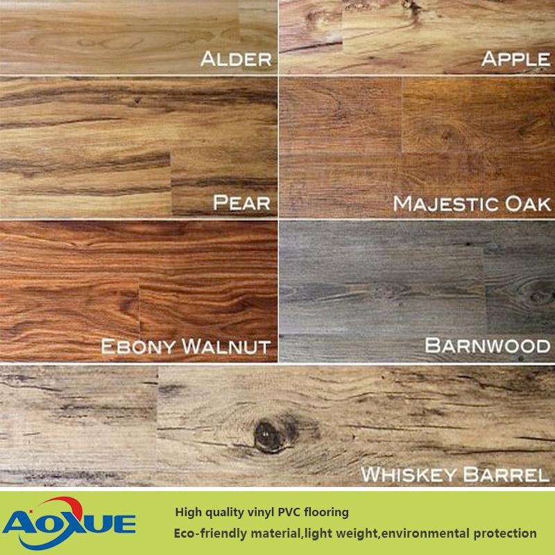 Locking Vinyl Plank Flooring Lowes  Floor Matttroy