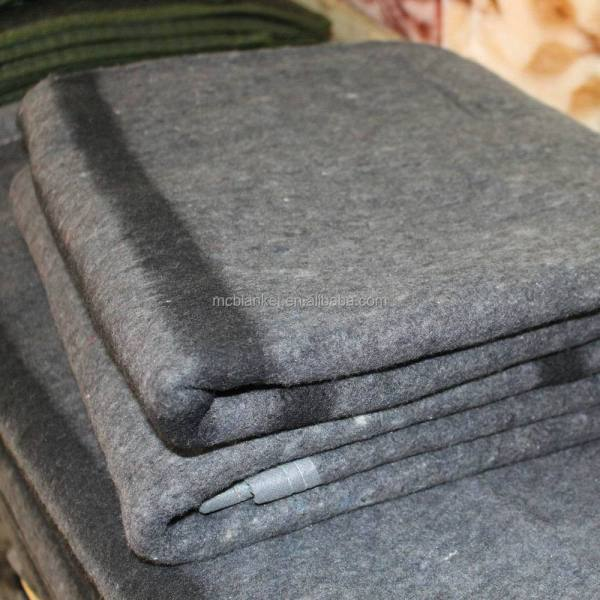Cotton Moving Blankets