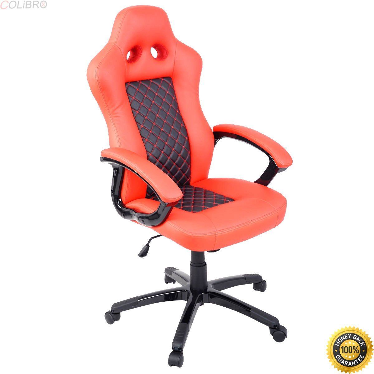 Cheap Game Gaming Chair find Game Gaming Chair deals on