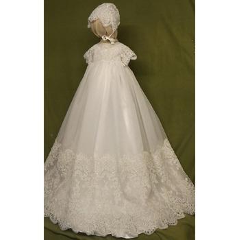 baby girl christening dresses