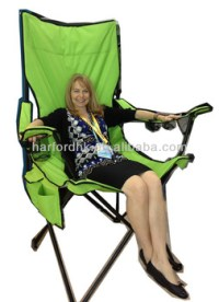 Foldable Large Giant Camping Chairs. - Buy Giant Big ...