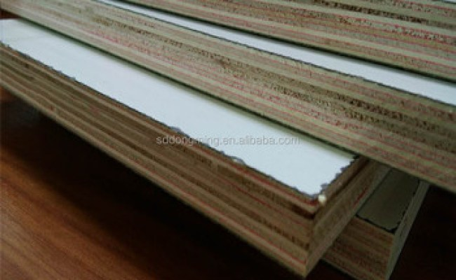 Formica Office Furniture Formica Hpl Plywood Countertops