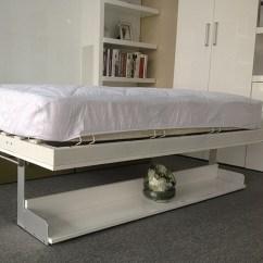 Folding Bed Sofa Set Mahjong Modern Design Murphy Wall Bed,pull Down ...