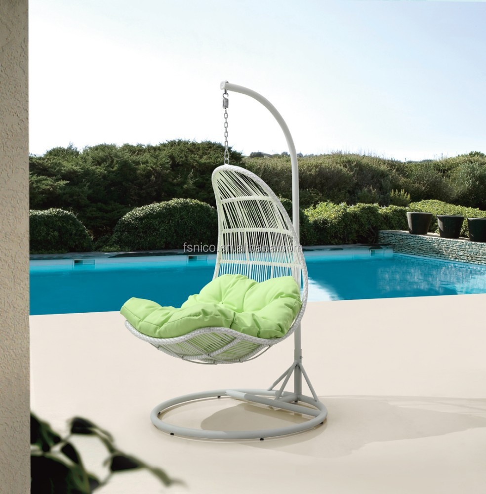 Indoor Hanging Chairs Balcony Swing Chair Indoor Hanging Chair Buy Balcony Swing Chair Indoor Hanging Chairs Hanging Indoor Swing Chair Product On Alibaba