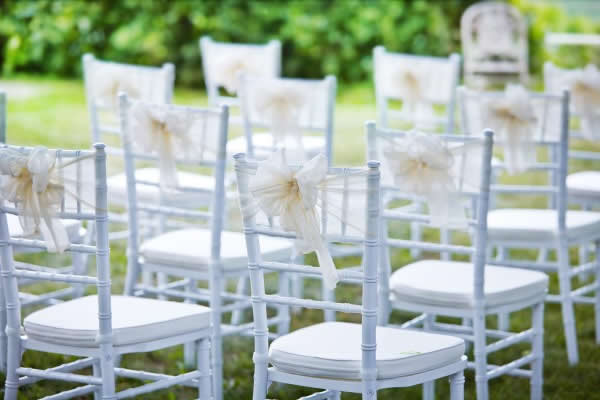 tiffany wedding chairs ovo high chair padded stackable for reception buy