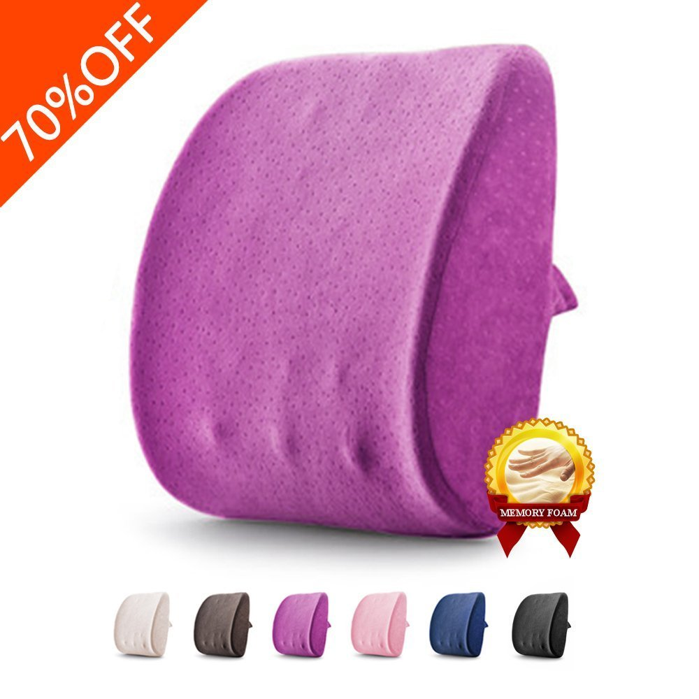 Lumbar Support Pillow For Chair Cheap Chair Lumbar Support Pillow Find Chair Lumbar Support