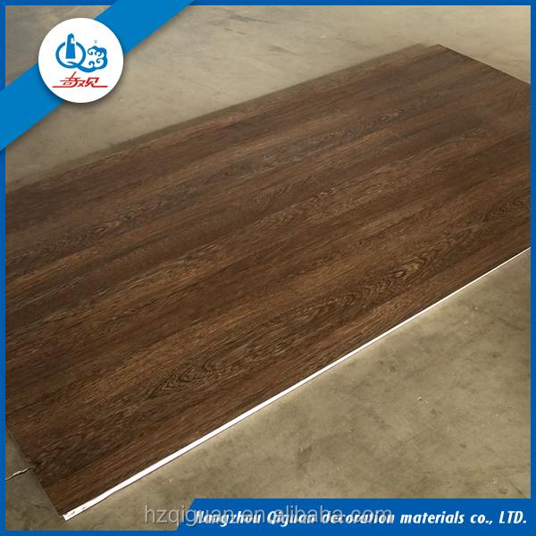 Melamine Board 4×8