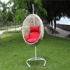 Outdoor Canopy Chair Replacement Feet Patio Swings Indoor Furniture Rattan Swing Garden Nest Wicker