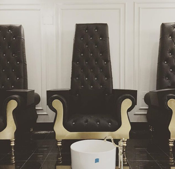 antique wooden high chair covers for chairs with arms black leather throne chair,high back king chair,royal pedicure - buy ...