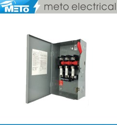 fuse box safety switch wiring diagram data 30 amp fuse switch box safety [ 1000 x 1000 Pixel ]