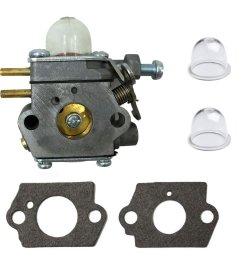 carburetor for bolens bl110 bl160 bl425 troy bilt tb21ec tb22ec tb32ec tb42bc tb80ec rm2510 carburetor [ 1242 x 1111 Pixel ]