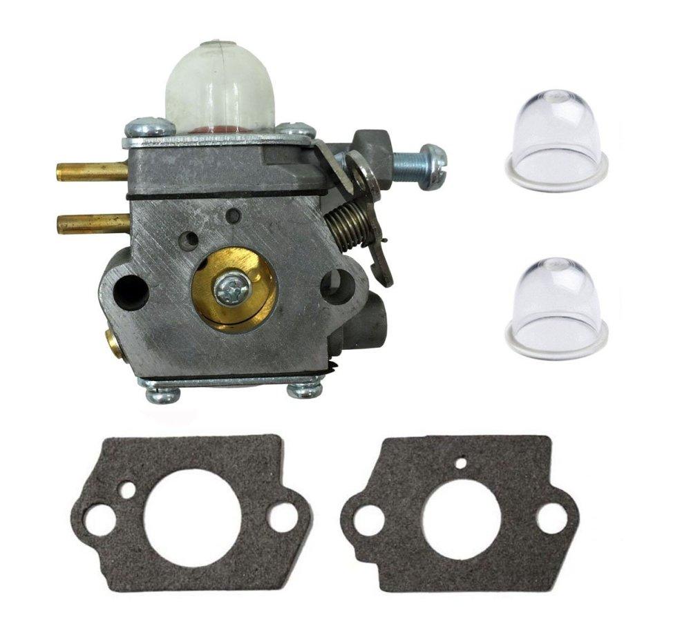 medium resolution of carburetor for bolens bl110 bl160 bl425 troy bilt tb21ec tb22ec tb32ec tb42bc tb80ec rm2510 carburetor