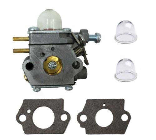 small resolution of carburetor for bolens bl110 bl160 bl425 troy bilt tb21ec tb22ec tb32ec tb42bc tb80ec rm2510 carburetor