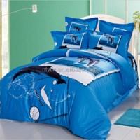 Dolphin Print Bedding Duvet Covers Sets - Buy 3d Duvet Set ...