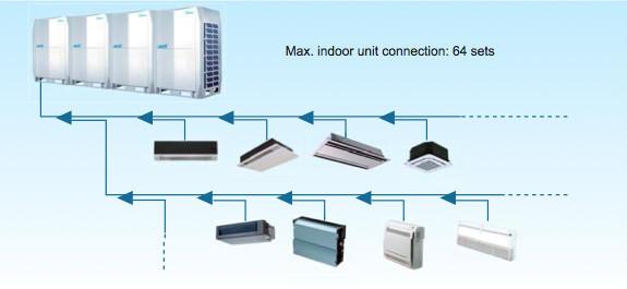midea wiring diagram table fan motor wiring diagram images motor