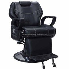 Stylist Chair For Sale Roll Easy Transport Factory Price Reclining Salon Styling Hydraulic Hairdressing Beauty Waiting Wholesale