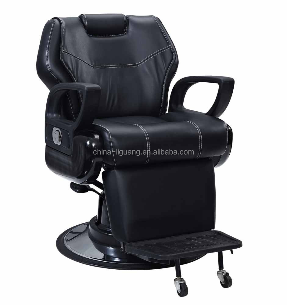 Hydraulic Styling Chair Factory Price Reclining Salon Styling Chair Hydraulic Salon Hairdressing Chair Beauty Salon Waiting Chair For Wholesale Buy Portable Beauty Salon