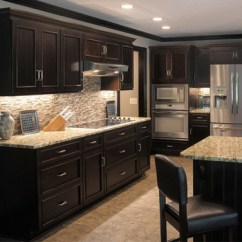 Beautiful Kitchen Cabinets Stools For Islands Modern Designs Used Craigslist