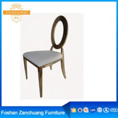 Ghost Chair Rental Moving Baby Wholesale Banquet Furniture Event Stacking Buy