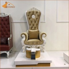 Child Pedicure Chair Outdoor Rocking Chairs Kids Spa Suppliers And Manufacturers At Alibaba Com