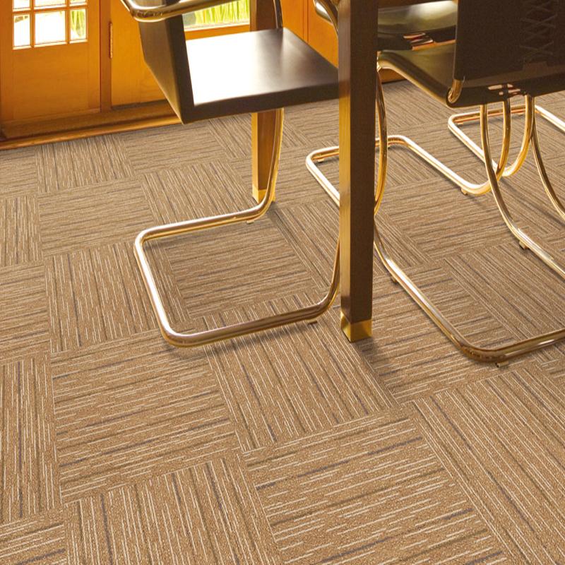 Durable Carpet Tiles Cheap Floor Carpet