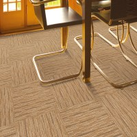 Durable Carpet Tiles Cheap Floor Carpet